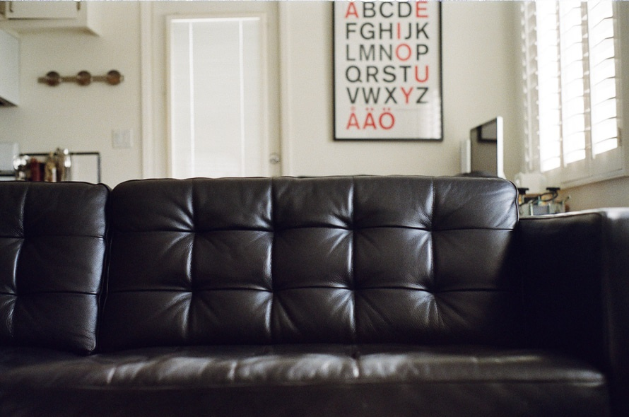 couch-furniture-living-room-sofa-large