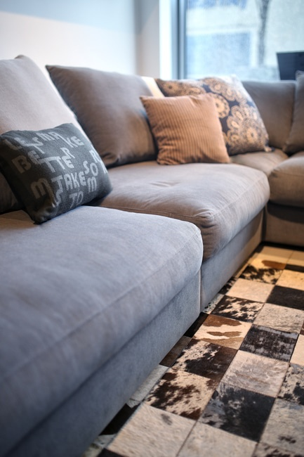 design-home-interior-couch-large